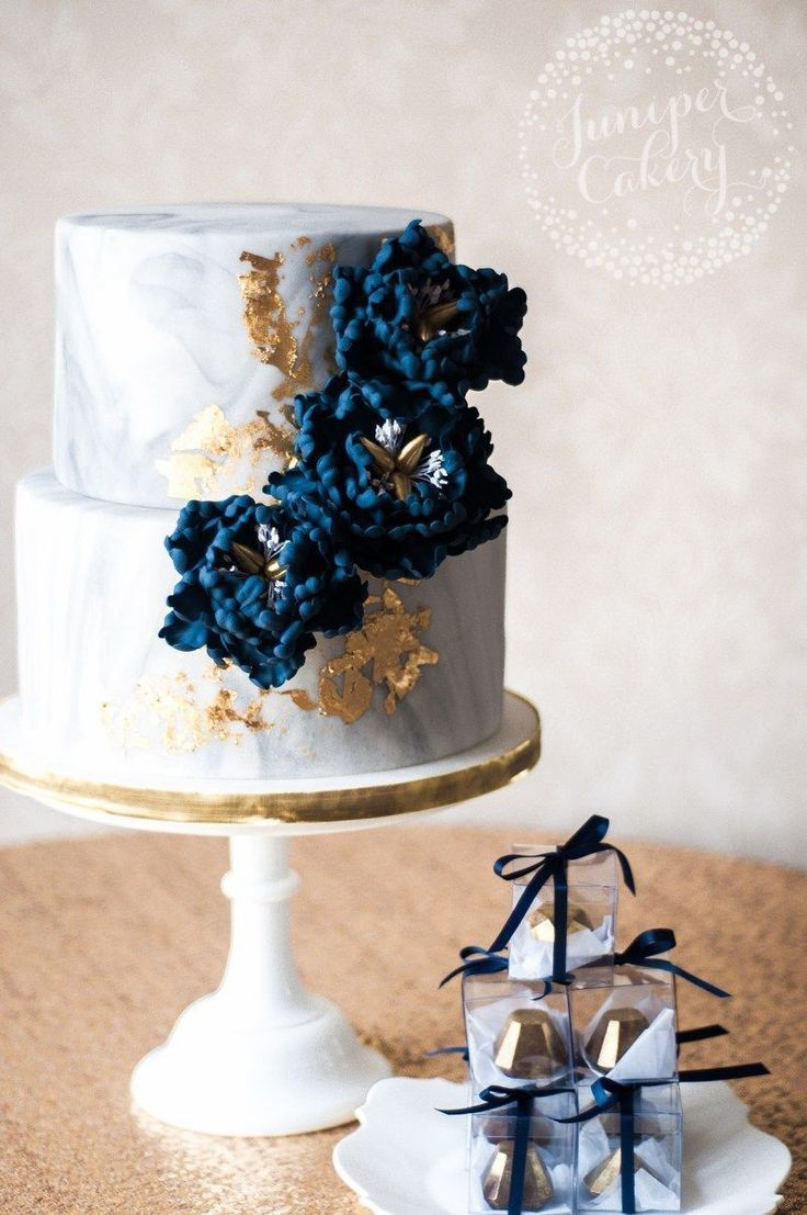 best cakes images on pinterest