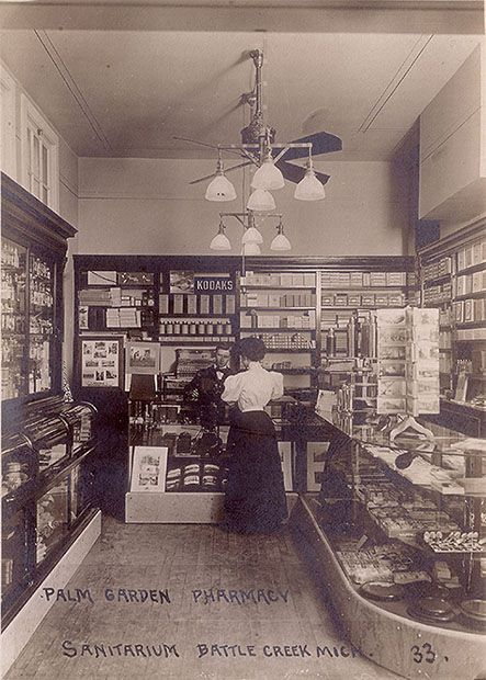 38 best images about 1900s shopping retail on pinterest manhattan new york liquor store and. Black Bedroom Furniture Sets. Home Design Ideas