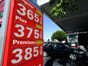 Survey: 6 best gas rewards cards – CBS News #best #gas #rewards #credit #cards http://namibia.remmont.com/survey-6-best-gas-rewards-cards-cbs-news-best-gas-rewards-credit-cards/  # Survey: 6 best gas rewards cards Farnoosh Torabi MoneyWatch Feb 27, 2012 1:21 PM EST We know that carpooling and driving slower can help to save gas, but if you're constantly driving and want a more convenient way to ease the pain at the pump, gas station-affiliated credit cards and generic gas credit cards may be…