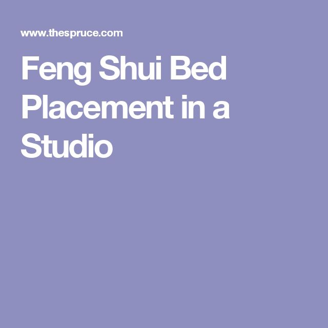 Best 25+ Bed placement ideas on Pinterest   Feng shui ...