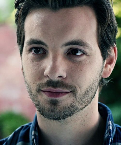 25 best ideas about gethin anthony on pinterest renly
