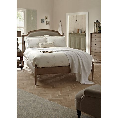 121 best sleep sanctuary images on pinterest bedroom for John lewis bedroom ideas