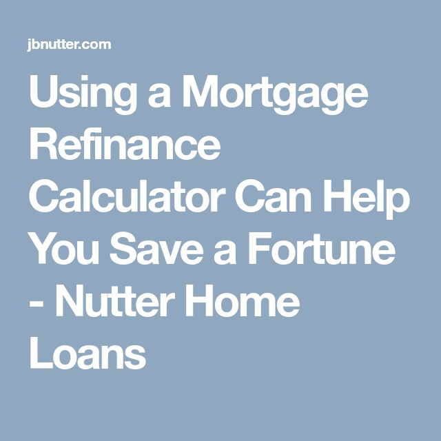 Best 25+ Refinance calculator ideas on Pinterest Student loan - car loan calculator template