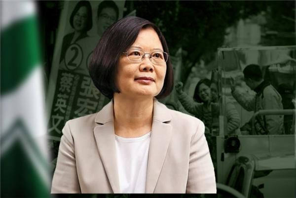 Elizabeth Shim TAIPEI, Taiwan, Dec. 29 (UPI) -- Taiwanese President Tsai Ing-wen is scheduled to make state visits to Central American…