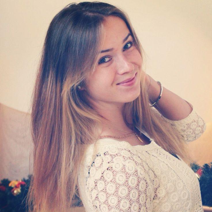 Beautiful Elina Svitolina Womens Tennis Player