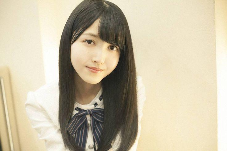 omiansary27:Mizuki x Shiori | 日々是遊楽也