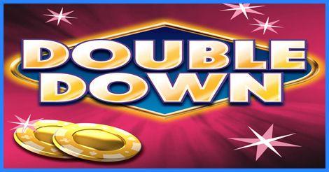 250K Doubledown Casino Promo Codes [7.27.15] no.2