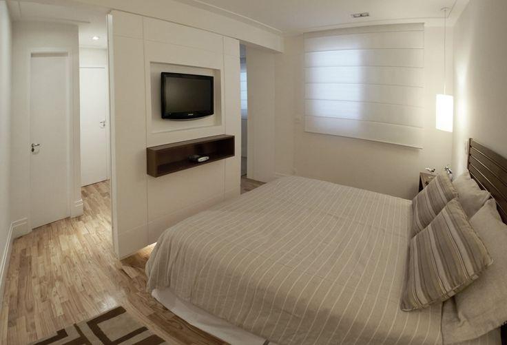 Linea mobili m veis sob medida para dormit rios for Mobili quarto