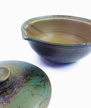 yusen-01-570