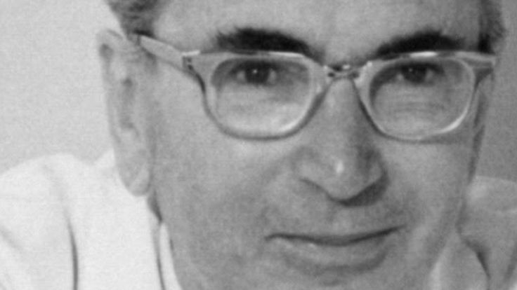 "The Meaningful Man - a one hour special: A chronicle of survival and a call to life, Viktor Frankl's ""Man's Search for Meaning"" has the power to change people's lives. The book is part memoir, part manifesto, and part discourse on human psychology. Seven decades after it was first published, it continues to inspire readers."