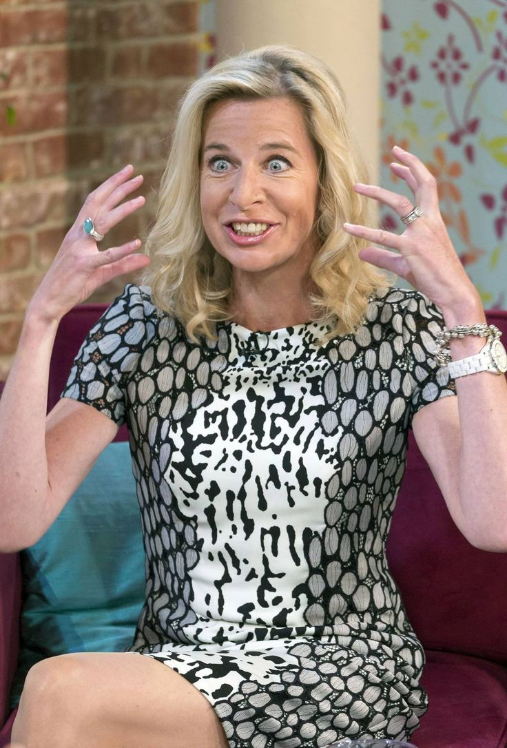 Katie Hopkins | Ma Pictures