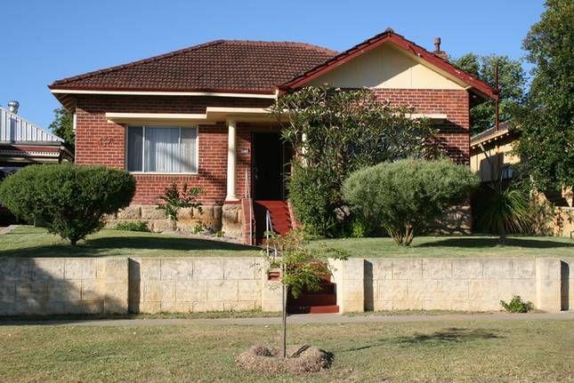 Bayswater Views Holiday House | Perth Central, WA | Accommodation