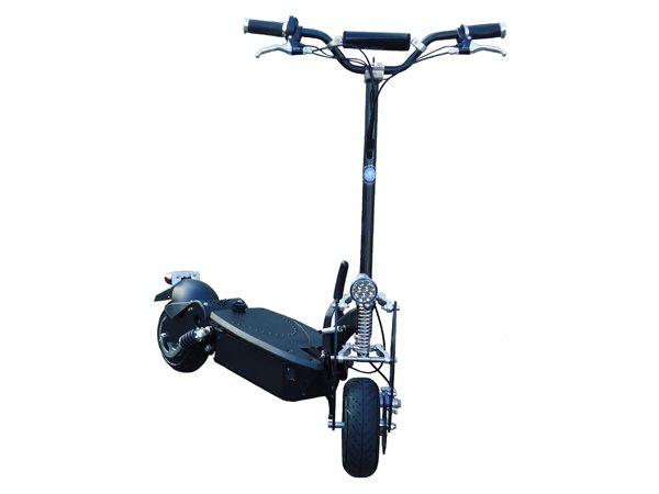 29 best images about scooter on pinterest wheels. Black Bedroom Furniture Sets. Home Design Ideas
