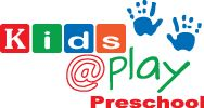 Kids at play preschool