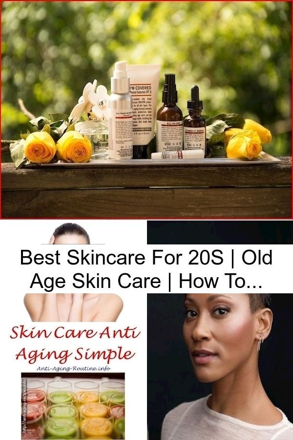 Skin Care Products Best Skincare For 30 Year Old With Acne Best Face Cream For Age 25 Year Old F In 2020 Skin Care Anti Aging Skin Products Skin