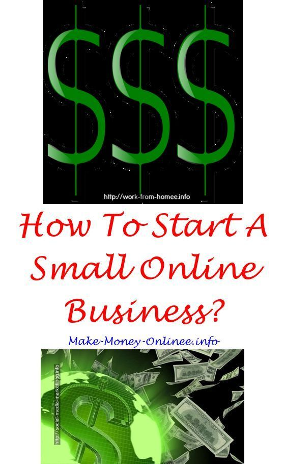 passive income youtube - how to earn money online through youtube