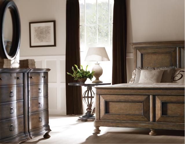 1000 ideas about transitional style on pinterest wall - Transitional style bedroom furniture ...