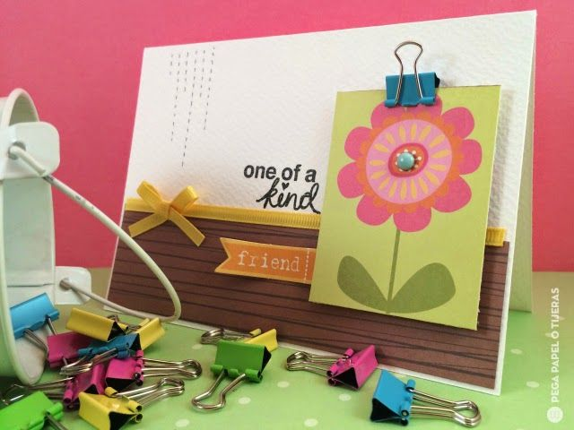 Show that special someone how much they mean to you with a beautiful handmade card. The Meadow Sweet collection is perfect for all occasions!