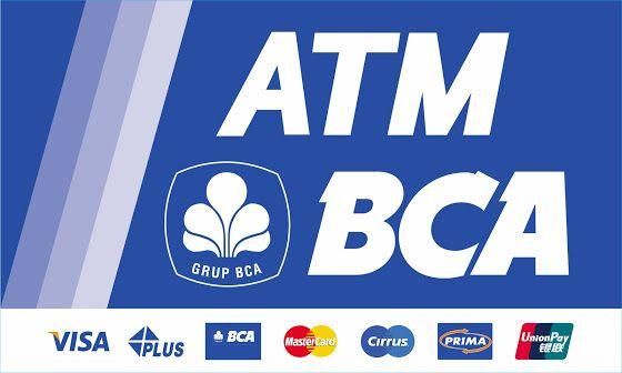 Bank BCA merupakan salah satu Bank yang memiliki mesin ATM yang terbanyak di Indonesia. Di Kota Serang sendiri terdapat puluhan mesin ATM ya...