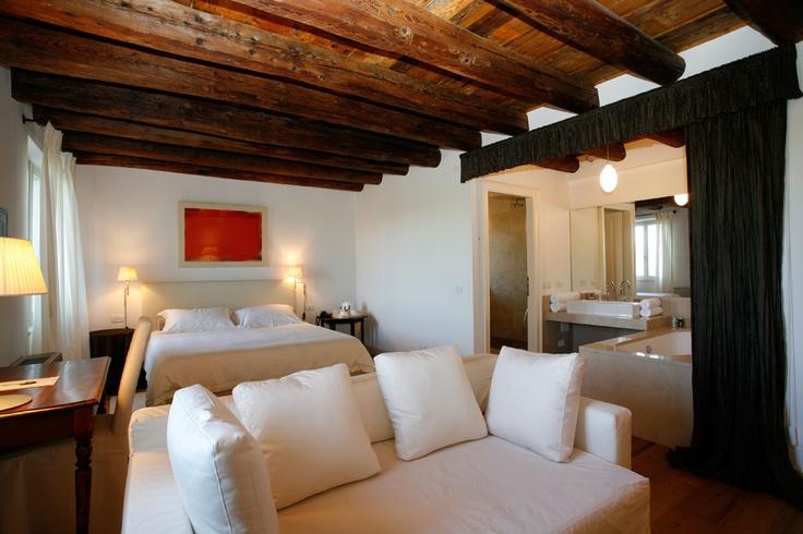 Relais Corte Guastalla - Garda Lake Relais