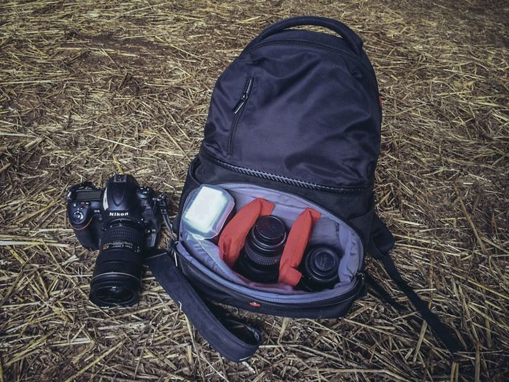 """I had with me, for the first time the #Manfrotto Active #Backpack 1 which enabled me to carry extra lenses, #flash cables, batteries and an assortment of equipment without being too bulky. I needed to be able to access the bag quickly when saw a picture that required another #lens and also for the #bag to keep the #equipment safe from the endless mud that #seeps into every crevice."""