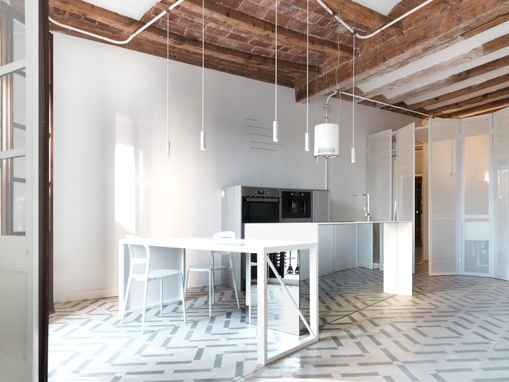1754 best inspire kitchens images on pinterest kitchens bathroom and home ideas. Black Bedroom Furniture Sets. Home Design Ideas