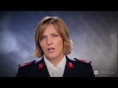 LESSON 9: FOREVER is a long, long time! | Salvation Army Online Soldier's Prep Course.  armyofcompassion  ***For entire lesson go to: http://armyofcompassion.me/2014/12/20/lesson-9-forever-is-a-long-long-time/