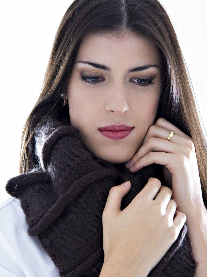 Iris by Px3 Studio  on 500px Sesiones de estudio de moda, belleza y retrato #fashion #beauty #portrait