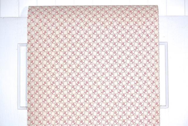 1970s Floral Vintage Wallpaper Vintage Wallpaper Room Dimensions Wallpaper