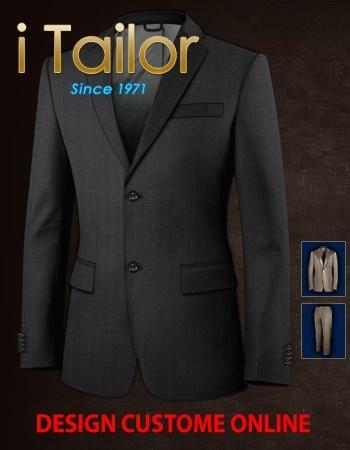 Design Custom Shirt 3D $19.95 bügelfreie hemden günstig Click http://itailor.de/shirt-product/bügelfreie-hemden-günstig_it73-2.html
