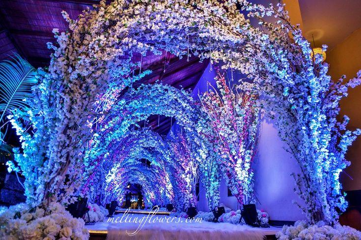 Decoration Ideas For Wedding Lockdown Season in 2020