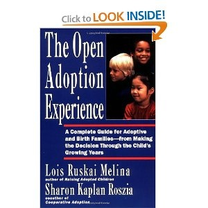 should all adoptions be open Adoptees should have access to all information pertaining to their adoptions and birth certificates like all other people born into families do years ago adoption records got sealed not.