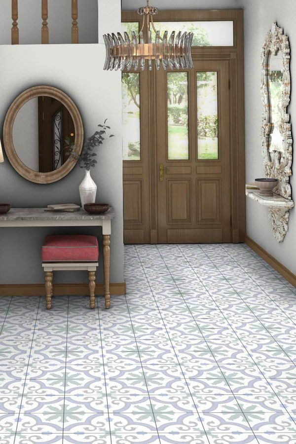 Welcome 2020 Patterned Floor Tiles Floor Patterns Wall And