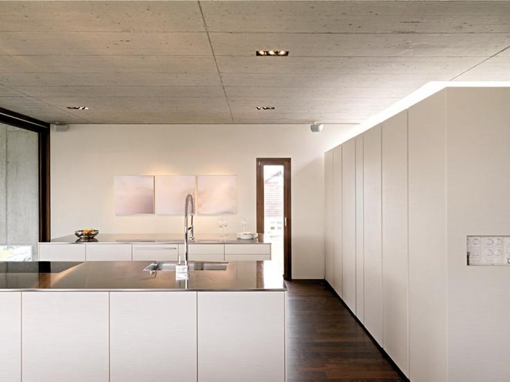 136 Best Leicht Images On Pinterest Kitchen Modern Modern Kitchen Design And Modern Kitchens