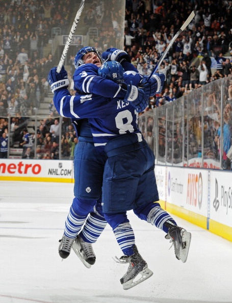 121 best images about Toronto Maple Leafs.... on Pinterest ...