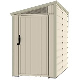 Garden Sheds Rona 37 best garden shed options images on pinterest | storage