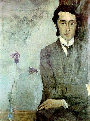 L. Gottlieb