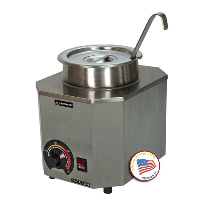 You'll love the Vintage Commercial Cotton Candy Machine at Wayfair - Great Deals on all Kitchen & Dining products with Free Shipping on most stuff, even the big stuff.