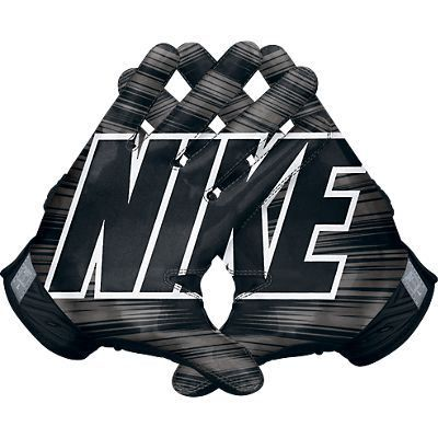 Check out our review on Superbad Football Gloves