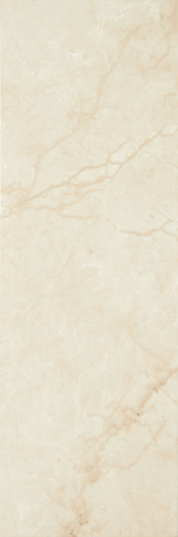 #Aparici #Luxury Lineage Ivory 20x59,2 Cm | #Feinsteinzeug #Marmor #