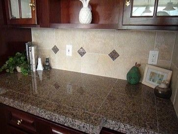 Kitchen Backsplash Las Vegas 18 best cooking and eating images on pinterest | kitchen, kitchen