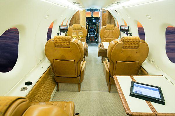 99 best pilatus aircraft images on pinterest aircraft