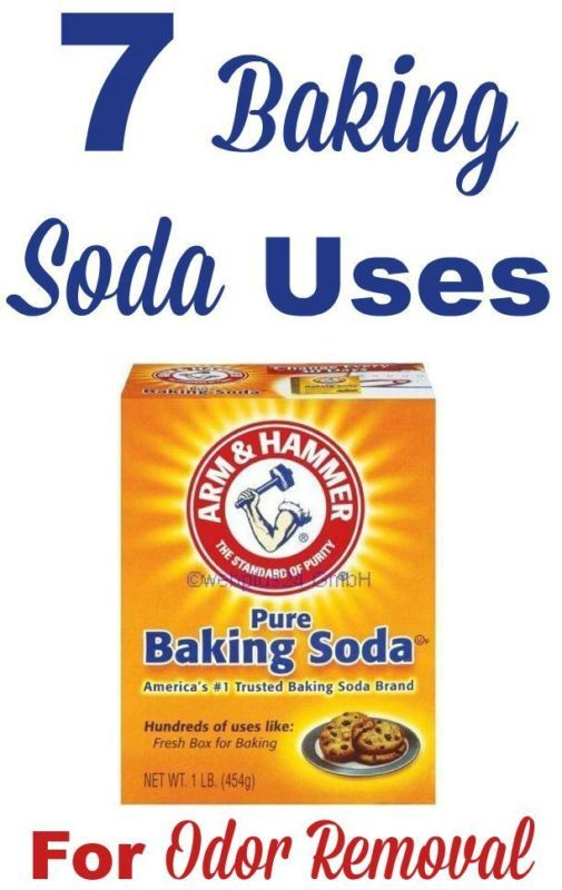 many uses of baking soda informative speech 1 Baking soda hacks - clean living) kindle edition get this book if you want to learn just how many uses baking soda has 50 out of 5 stars very informative.