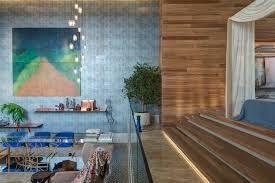layout em quarto com paredes inclinadas - Pesquisa Google
