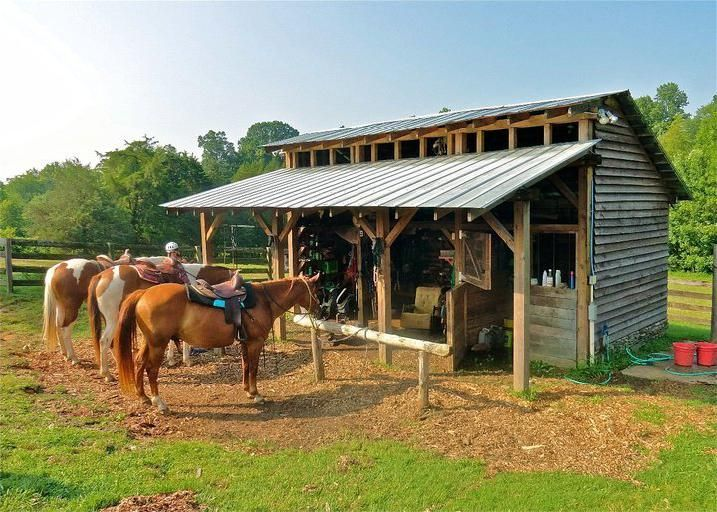 509 best barns arenas tack rooms images on pinterest for Barn designs for horses