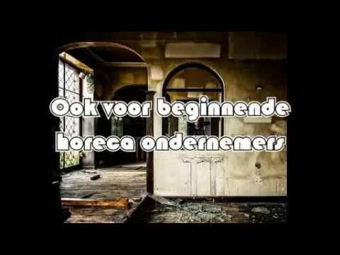 horecava01 movie - YouTube