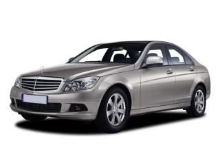 Get reliable car rental deals at reasonable prices with www.carrentalosloairport.com