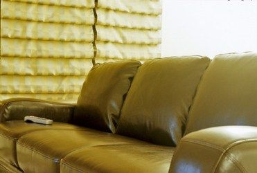 How to Repair a Scratched Leather Couch | Scott Hamilton Inc.