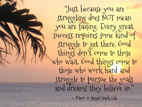Pin by Mikyla Park on quotes | Pinterest