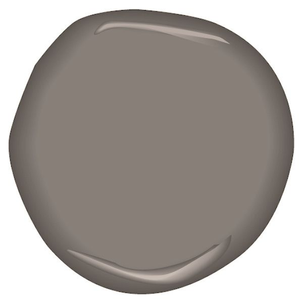 1000 images about palette on pinterest exterior paint colors exterior paint and benjamin moore Benjamin moore taupe exterior